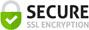 ssl secure mjm furniture
